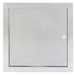 Specimen Pass-Thru Cabinets