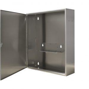 Valve Cabinet