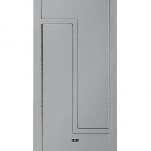 Z-Locker